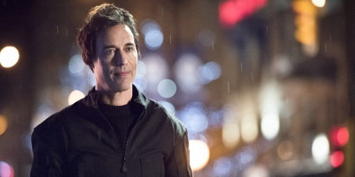 The-Flash-season-1-episode-22-eobard-thawne