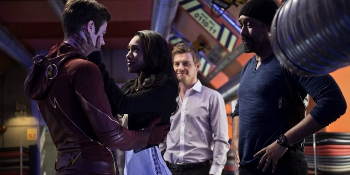 The-Flash-Season-1-Finale-Barry-Iris